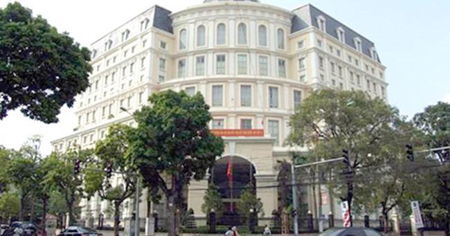 Công khai Báo cáo tài chính Nhà nước: Cơ hội giám sát tài sản công?