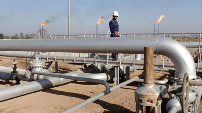 Giá dầu đi ngang bất chấp các thông báo cắt sản lượng