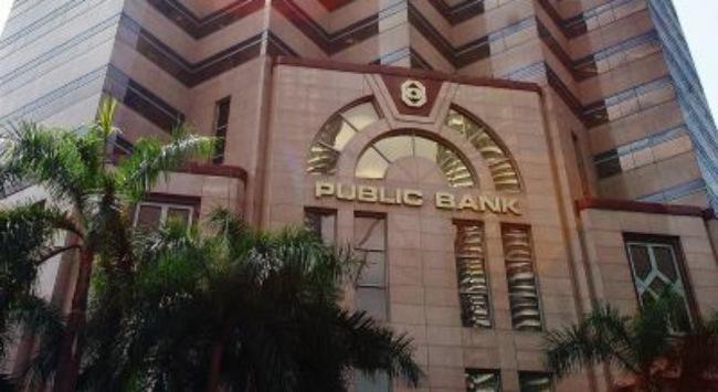 Chấp thuận thành lập ngân hàng 100% vốn nước ngoài thứ 6 tại Việt Nam