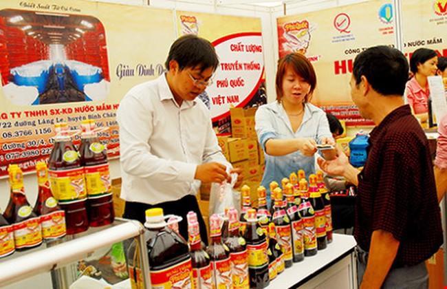 Vì sao giá trị thương hiệu Việt mất 32 tỉ USD?