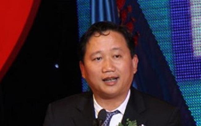 Dư luận ĐBSCL ủng hộ đề nghị khai trừ ông Trịnh Xuân Thanh khỏi Đảng