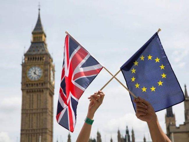 Brexit và thị trường: Sau cơn mưa trời lại sáng