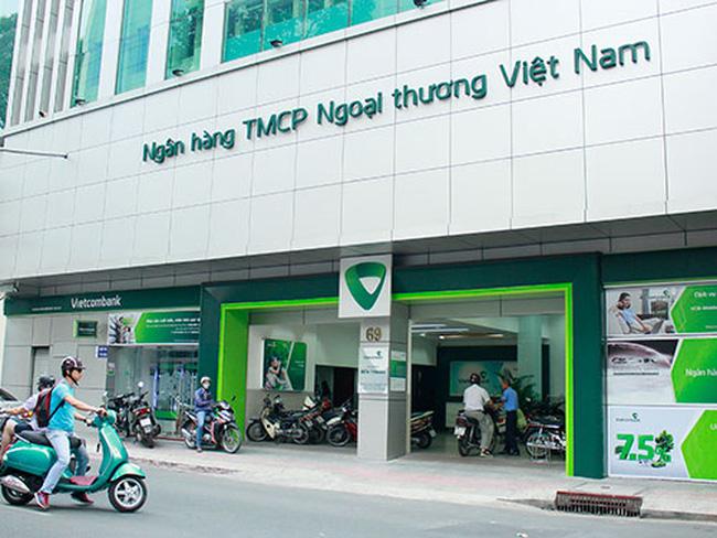 Lãnh đạo Vietcombank sẽ trả lời 9 câu hỏi này thế nào tại Đại hội ngày mai?
