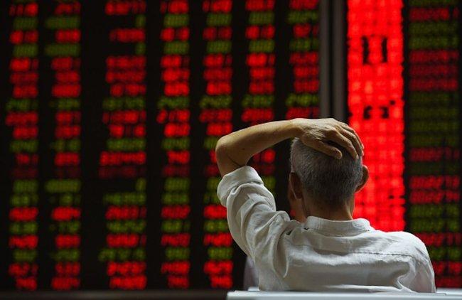 Vì sao không ai tin thị trường Trung Quốc?