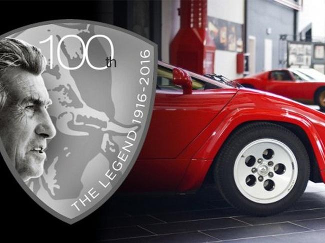 Câu chuyện khởi nghiệp ấn tượng của FedEx, KFC, Honda và Lamborghini sẽ khiến bạn bật cười nhưng không bao giờ bỏ cuộc!