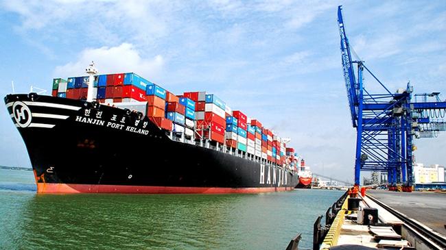 Việt Nam cần tránh bẫy 'đòn bẩy cơ sở hạ tầng'