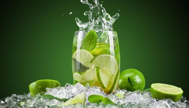 12 mẹo giải rượu hiệu quả