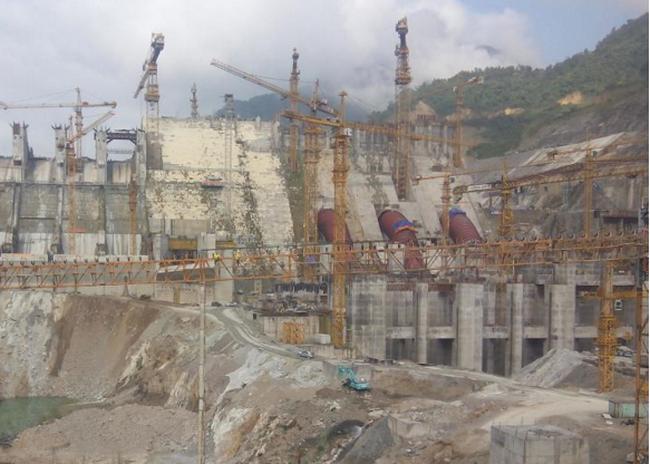 Sông Đà 7 (SD7): Hồi tố trích lập dự phòng thêm 18,7 tỷ vào Đồ gỗ Yên Sơn theo ý kiến của kiểm toán