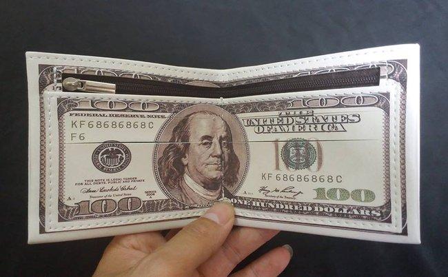 [Video] Sao chụp hình ảnh đồng tiền là vi phạm quy định