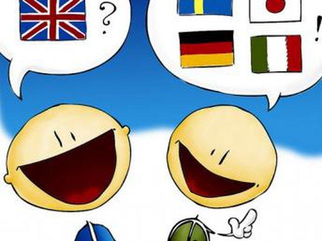 Lười và ngại học thêm ngoại ngữ, hãy đọc ngay bài viết này!