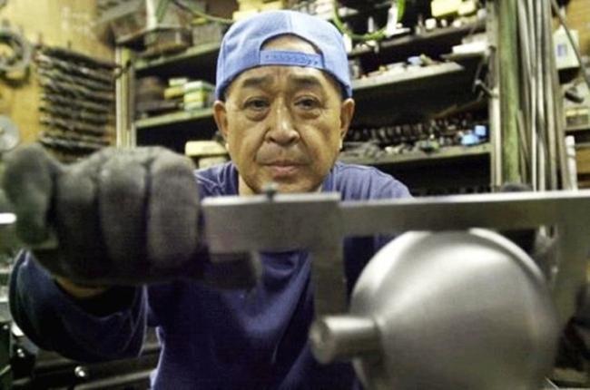 Người Việt Nam tham gia lao động đến năm 72 tuổi