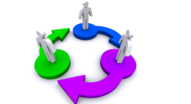 HSG, HHS, TDH, DLG, CHP, HCM: Thông tin giao dịch lượng lớn cổ phiếu