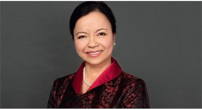 Bà Nguyễn Thị Mai Thanh đăng ký mua vào 3 triệu cổ phiếu REE