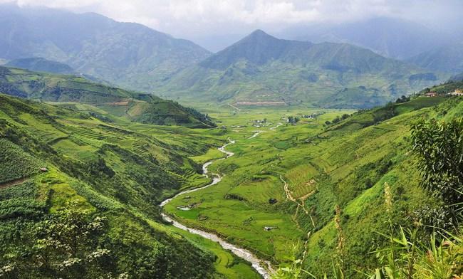 Thủ tướng: Đi đầu xây dựng đất nước là doanh nghiệp Việt Nam!