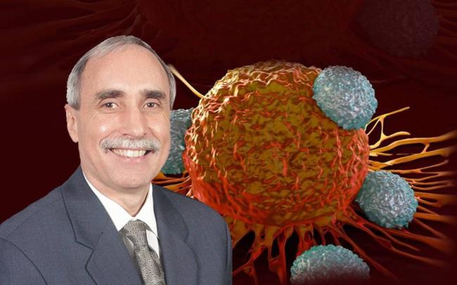 Chuyên gia ung thư Mỹ đưa ra 5 lời khuyên tránh khỏi ung thư