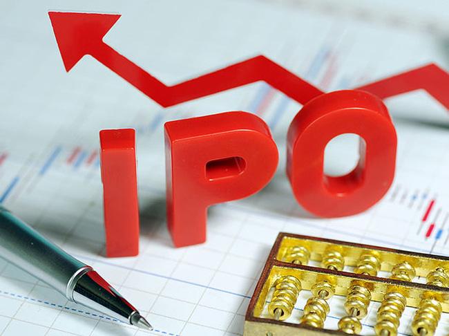 Nhà nước vẫn nắm hơn 90% vốn tại 15 tập đoàn, tổng công ty lớn