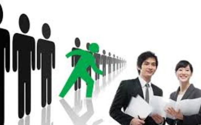 Công ty Chứng khoán Đầu tư Việt Nam tuyển dụng chuyên viên nghiên cứu cổ phiếu