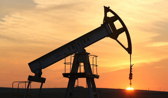 2 ngày tăng 21% lên 31 USD/thùng, giá dầu tăng mạnh nhất trong 7 năm