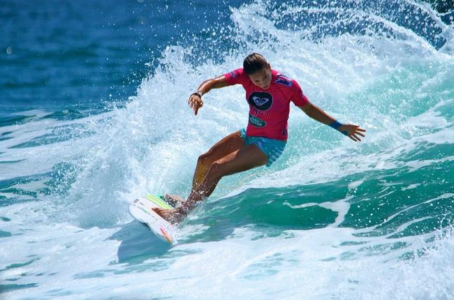 """CTCK nhận định thị trường 22/12: Cơ hội cho nhà đầu tư có khả năng """"lướt sóng"""""""