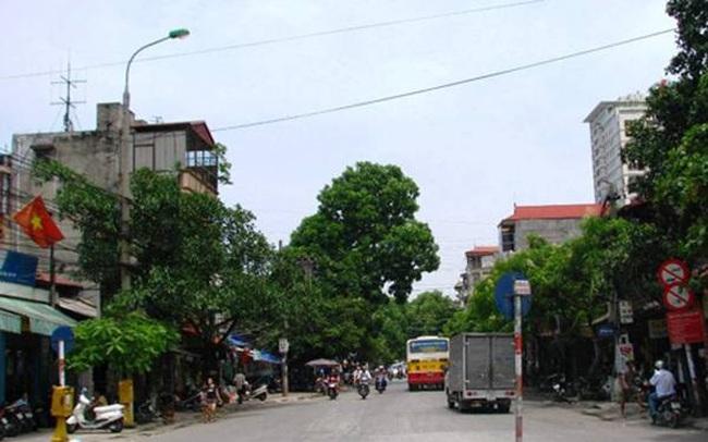 Hà Nội: Duyệt nhiệm vụ thiết kế đô thị hai bên tuyến đường vành đai 2