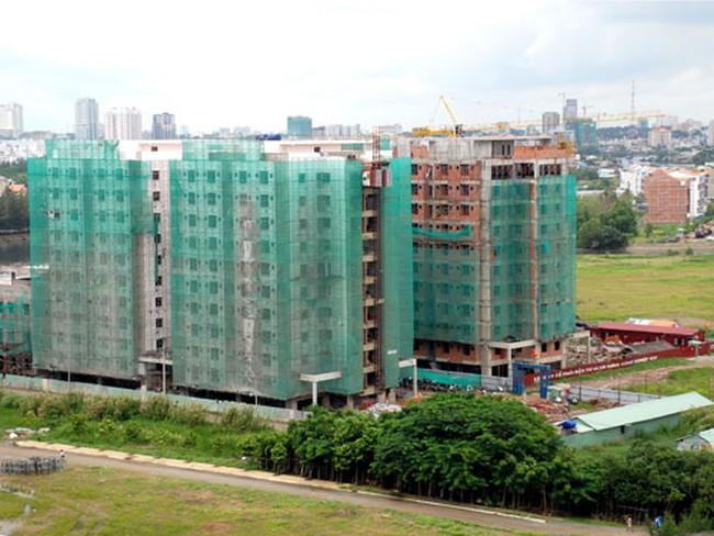 Quy định chi tiết một số nội dung về cấp giấy phép xây dựng trên địa bàn Thủ đô