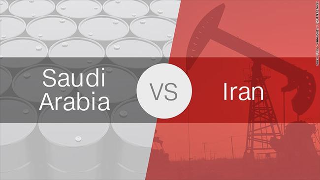 """Vẫn bế tắc nhưng OPEC đang thấy """"ánh sáng cuối đường hầm"""""""