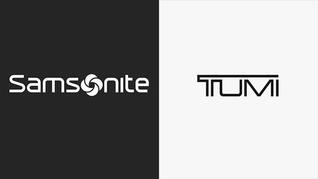Samsonite bỏ 1,8 tỷ USD thâu tóm Tumi trong thương vụ lớn nhất từ trước đến nay