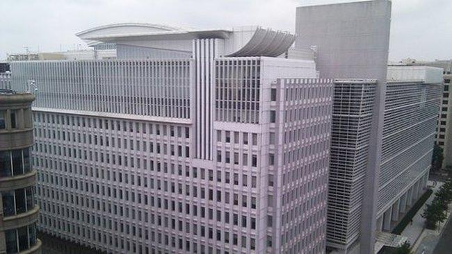 """Ngân hàng Thế giới cấm dùng thuật ngữ """"quốc gia đang phát triển"""""""