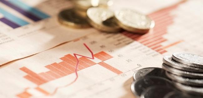 Sẽ có gì trong Báo cáo tài chính Nhà nước của Việt Nam?