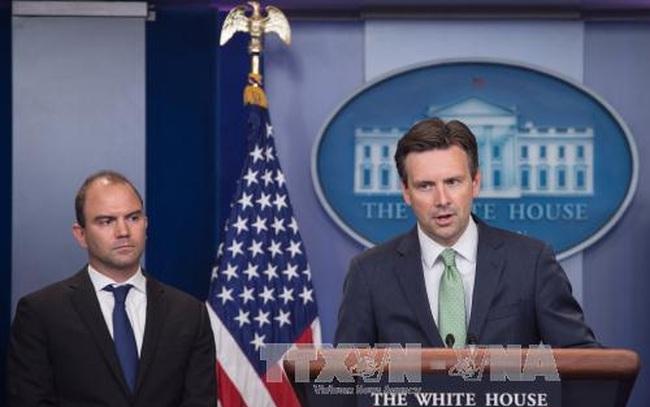 Mỹ và EU tiếp tục đàm phán về TTIP vào tháng 10