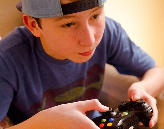 Kết quả nghiên cứu: Chơi game giúp trẻ học toán và các môn khoa học tốt hơn