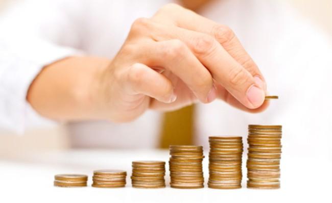 Tài sản này có thể mở tung cửa tiến vào thị trường tiền gửi dân cư 3 triệu tỷ!