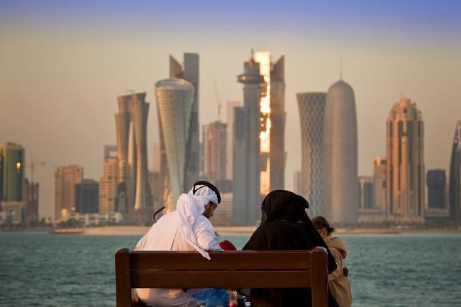 Doha, giá dầu và nỗi ám ảnh 315 tỷ USD