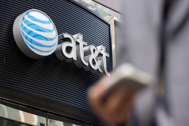 Nhà mạng AT&T sẽ bỏ 86 tỷ USD thâu tóm CNN, HBO và Warner Bros