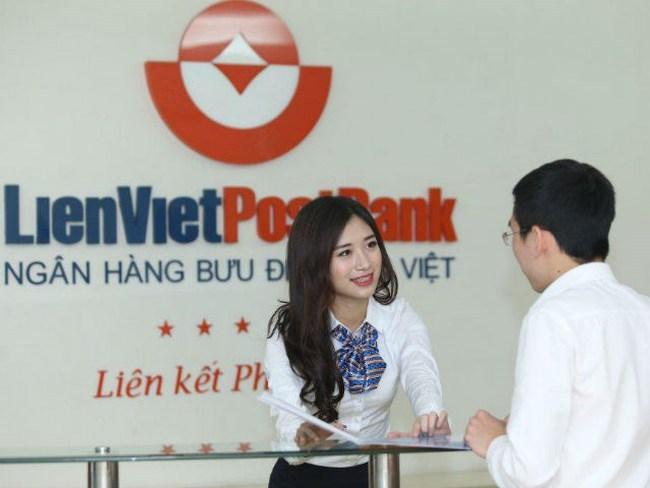 TS. Lê Đăng Doanh: LienVietPostBank nên đổi tên thành ngân hàng họ Dương!