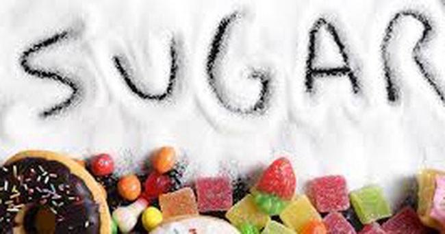 """Điều kỳ diệu xảy ra khi bạn """"nhịn"""" không ăn đường ít nhất 3 ngày: Hãy thử xem!"""