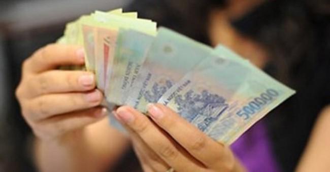 Liên minh Hợp tác xã VN: Quá nhiều người hưởng lương ngân sách