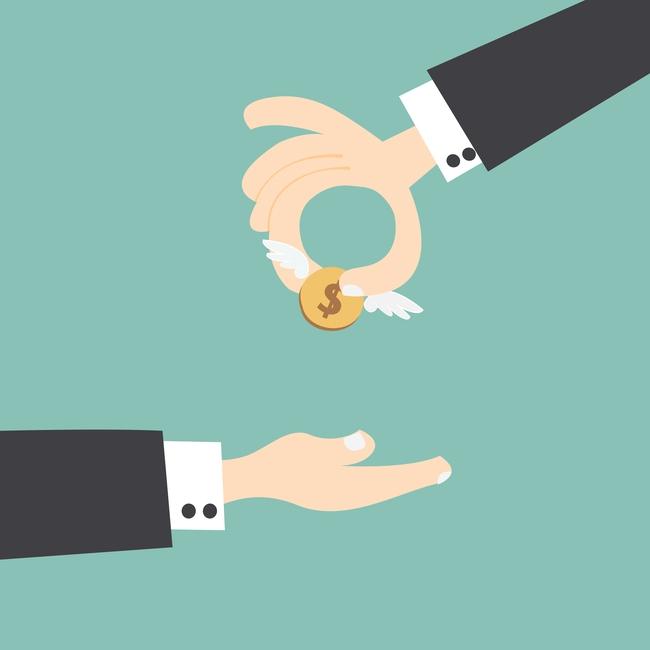 Làm thế nào để thu hút thành công nhà đầu tư: Yếu tố quan trọng với start-up