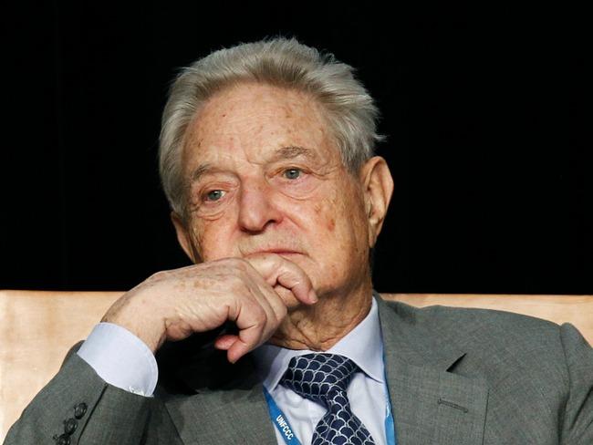 7 nhà quản lý quỹ phòng hộ thành công nhất thế giới