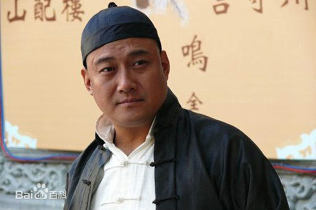 """Hàng loạt ủy viên trung ương, bí thư tỉnh ủy Trung Quốc bị bắt vì """"sập bẫy"""" một tỷ phú địa ốc"""