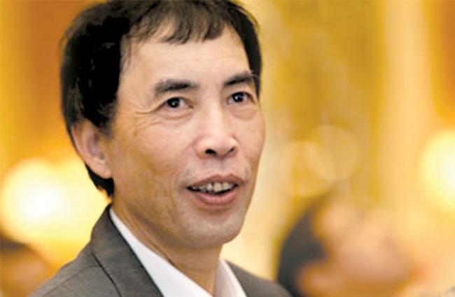 Cộng đồng kinh tế ASEAN: Vượt khó và nắm lấy cơ hội