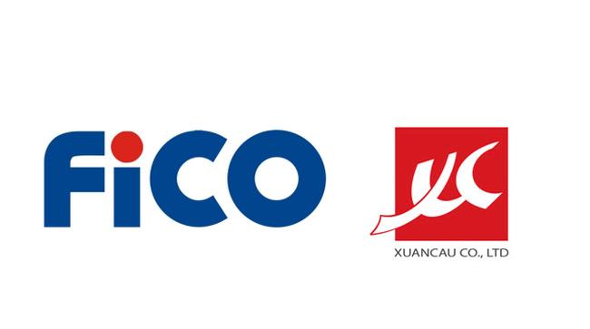 IPO Tổng Công ty FICO: Đầu tư Xuân Cầu trở thành cổ đông chiến lược