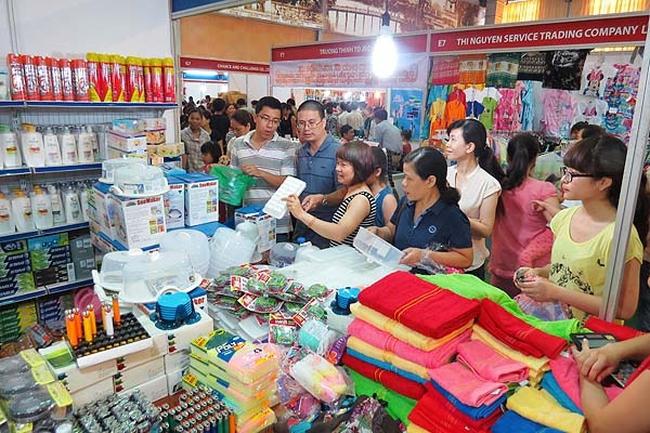 Hãy xem người Thái đang làm gì ở thị trường Việt Nam
