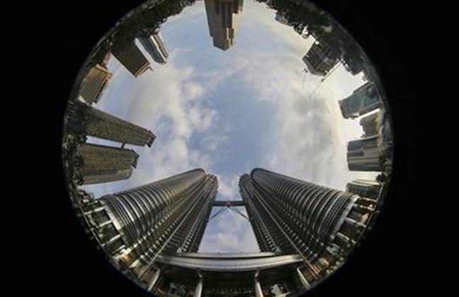 Malaysia sẽ tụt lại sau Việt Nam nếu không phê chuẩn TPP