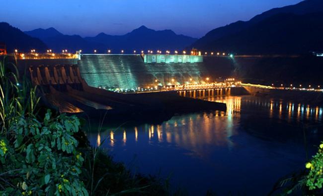 Thủy điện Vĩnh Sơn Sông Hinh: VIAC đăng ký thoái vốn sau khi nhận 22 tỷ đồng cổ tức