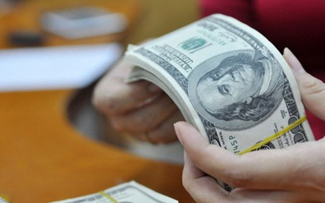 Tỷ giá vẫn rất khó lường và tiềm ẩn nhiều rủi ro
