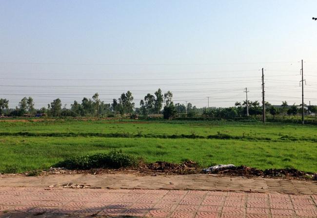 Cuộc thâu tóm ngàn tỷ đốt nóng nhà đất Hà Nội