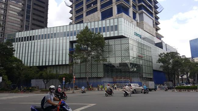 """Keppel Land, CapitaLand, Mapletree...những """"ông trùm"""" địa ốc Singapore đang rầm rộ đổ tiền vào Việt Nam"""
