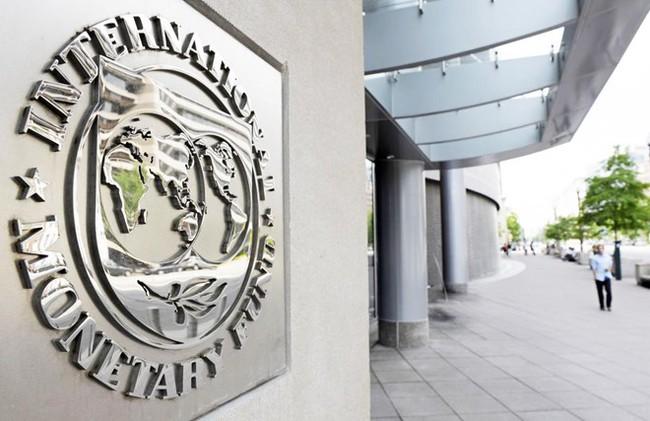 Cả thế giới nợ 152 nghìn tỷ USD, IMF lên tiếng cảnh báo