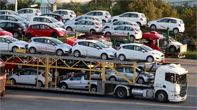 Ô tô có nguy cơ tăng giá mạnh từ 1/7